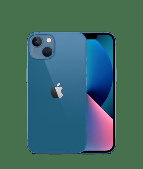 Smartphone Apple iPhone 13