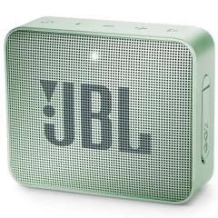 Caixa de Som Bluetooth Speaker JBL Go 2 3W RMS