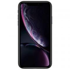 Smartphone Apple iPhone XR (Swap)