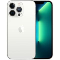 Smartphone Apple iPhone 13 Pro