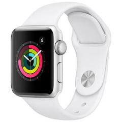 Smartwatch Apple Watch Series 3 38mm/42mm GPS A1858/A1859