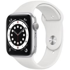 Smartwatch Apple Watch Series 6 40mm/44mm GPS