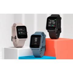 Smartwatch Xiaomi Amazfit Bip S Lite